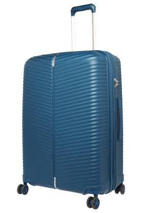 Buy Samsonite Trolley Bags And Backpack Online India   Shoppers Stop d2c18ab46d