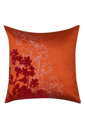3e6203982 Buy Cushion Covers Online