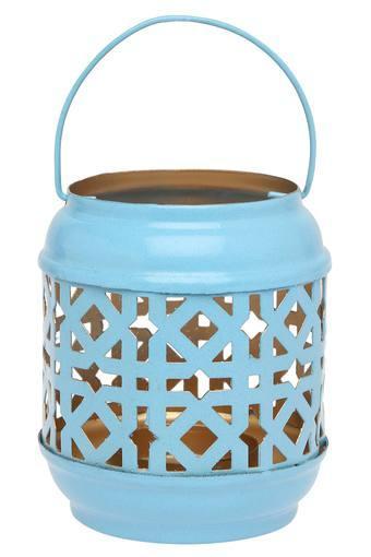 Oma Mini Lantern