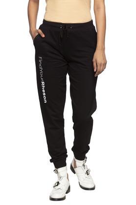 RHESON - BlackLoungewear - 3
