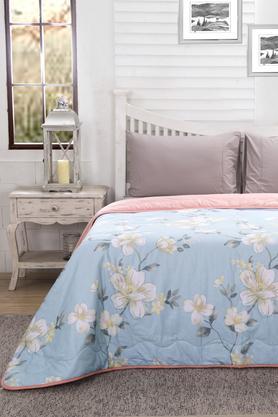 fa21e870f46 Buy Maspar Bed Sheets