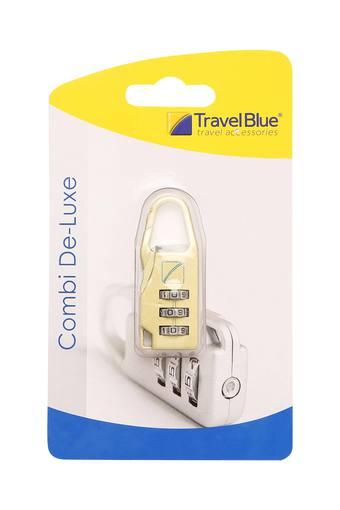 TRAVEL BLUE -  Assorted Travel Essentials - Main