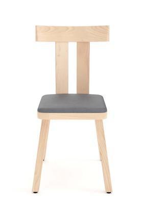 Natural Stuhl Chair