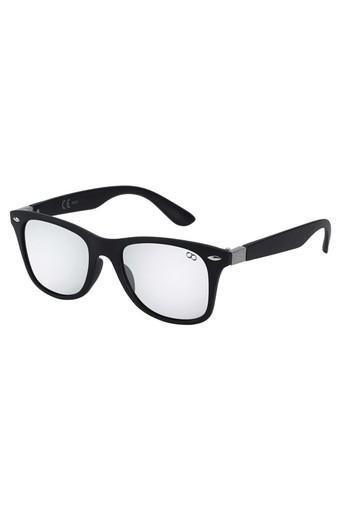 074f72e7a8 Buy GIO COLLECTION Unisex Wayfarer Polycarbonate Sunglasses ...