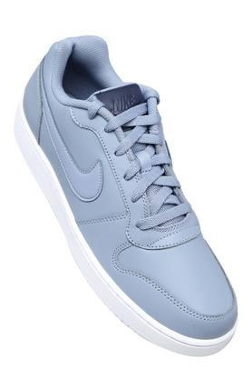 NIKE Mens Casual Wear Lace Up Sneakers
