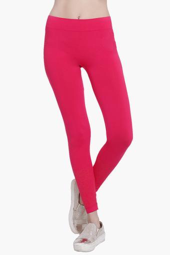 C9 -  PinkSportswear & Swimwear - Main