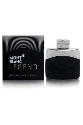 MONTBLANC -  AssortedPerfumes - Main