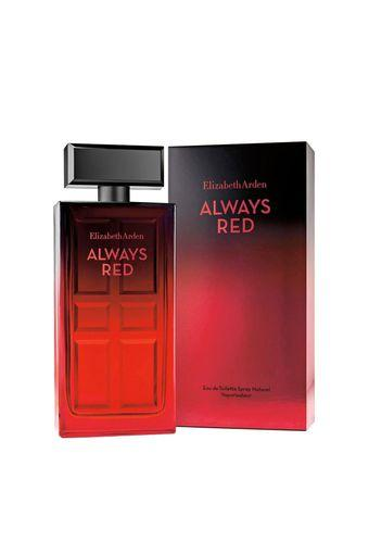 Womens Red Door Womens Eau De Toilette - 100ml