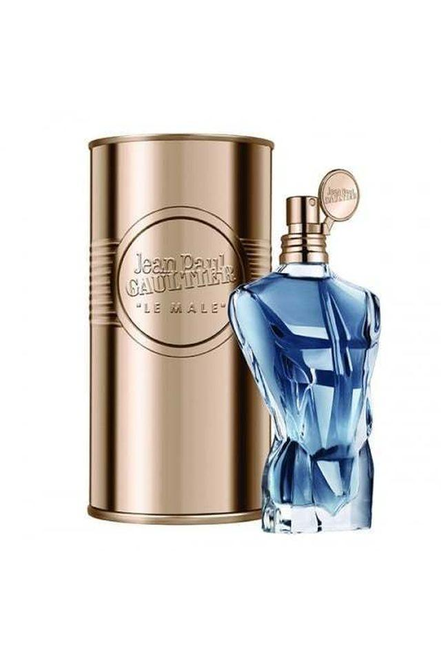 Mens Le Male Eau De Perfume Spray - 75ml