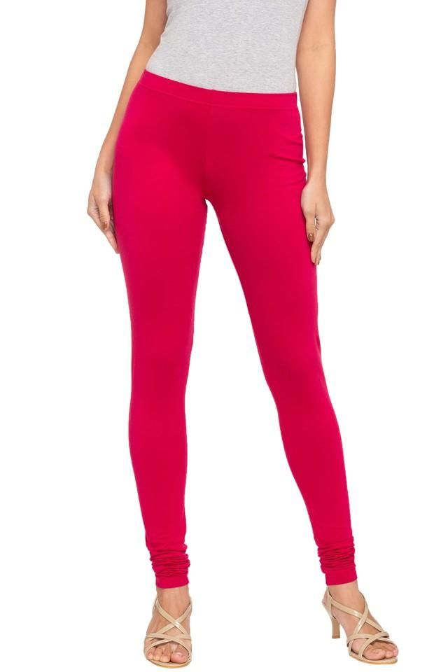 GO COLORS - Fuchsia474- Go colors B2 at 15% off , B3 or more at 20% off - Main