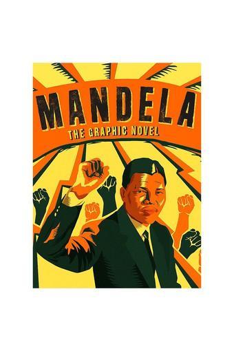 Mandela: The Graphic Novel