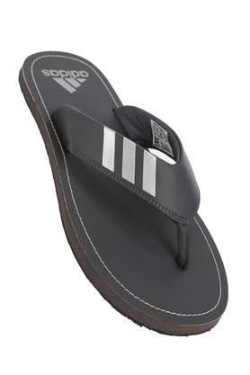 d7d3040f3d85 Buy Adidas Men Slippers   Flip Flops Online