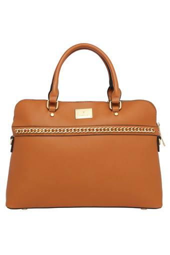 VAN HEUSEN -  Tan Handbags - Main