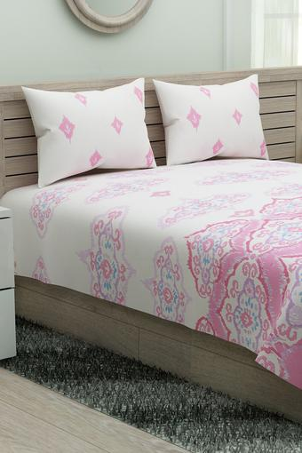 IVY -  AssortedBed Sheets - Main