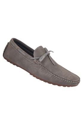 U.S. POLO ASSN.Mens Slip On Loafers - 204922460_9204