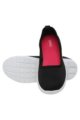 Womens Casual Wear Slipons