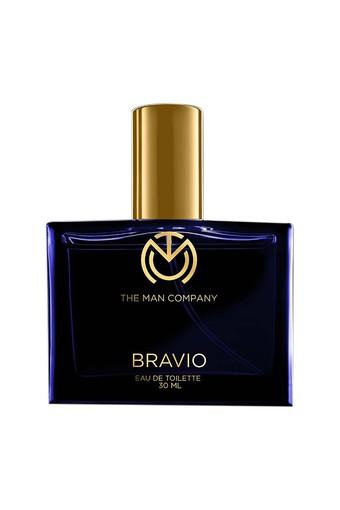 Mens Bravio Eau de Toilette - 30ml