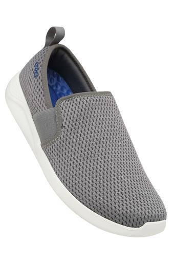 CROCS -  SmokeSports Shoes - Main