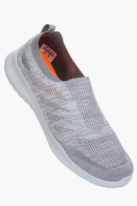 ATHLEISURE Mens Slip On Sports Shoes - 204821296_9204
