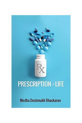 Prescription Of Life