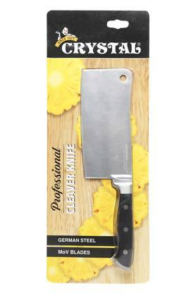 Stainless Steel Professional Cleaver Knife