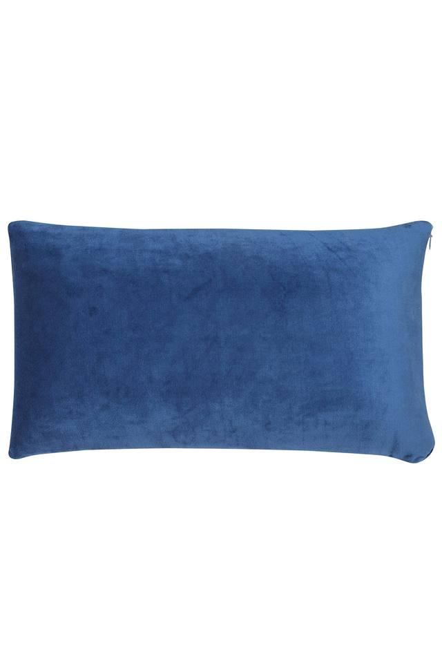 Rectangular Solid Multipurpose Pillow