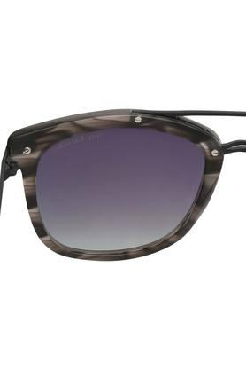 Unisex Brow Bar UV Protected Sunglasses - GLS022-C052