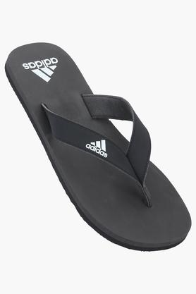 ADIDAS Mens Casual Wear Slippers - 203611920_9212