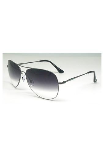 c19c1853faf5 Buy SCOTT Mens Full Rim Aviator Sunglasses - 2835 C3 S