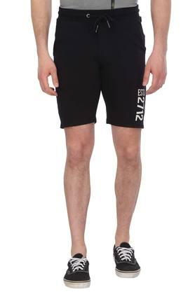 776c07c13f Buy Mens Shorts | 3/4th shorts for Men Online | Shoppers Stop