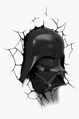 DREAM BEANS FX Star Wars Darth Vader Helmet 3D Deco Light