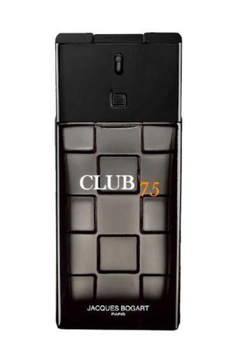 Mens Bogart Club 75 EDT - 100ml