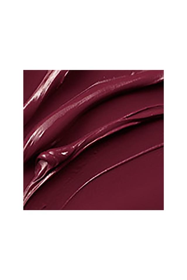 Shiny Pretty Things Sweet Assortment - Retro Matte