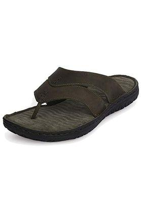 Mens Casual Wear Slippers