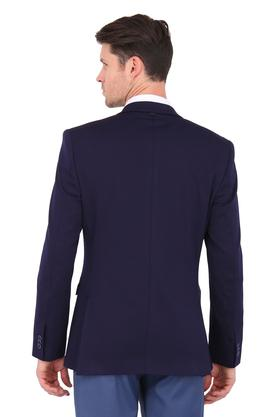 55fd7ccaa Suits & Blazers - Avail Upto 50% Discount on Suits and Blazers for ...