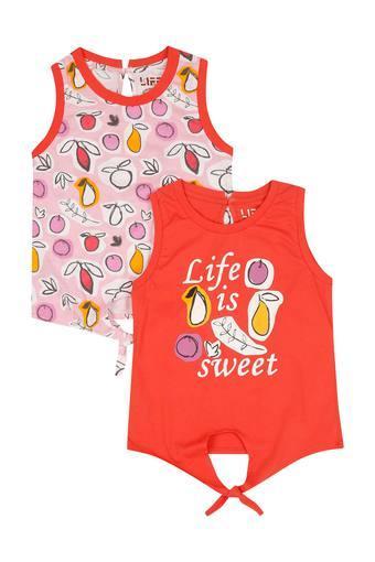 LIFE -  AssortedTopwear - Main