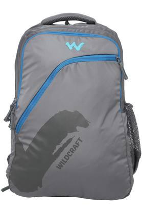 15f0172e9 Buy Wildcraft Bags And Jackets Online | Shoppers Stop
