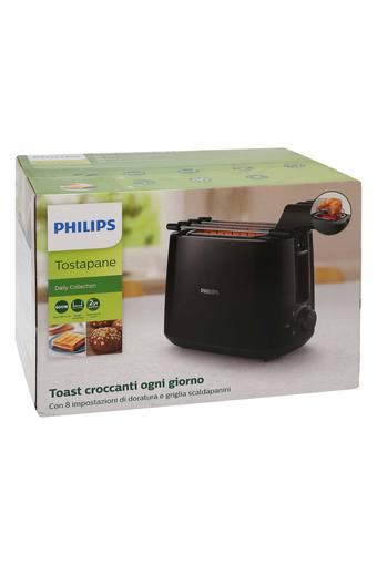 PHILIPS - Kitchen Appliances - Main