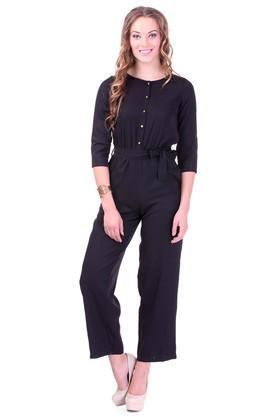 8e69b59661ea Buy Sassafras Dresses And Clothing For Women Online