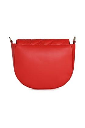 TRUFFLE COLLECTION - RedHandbags - 1