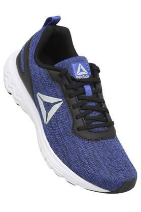 d31437059b36 Reebok Sport Shoes J99433 Best Deals With Price Comparison Online ...