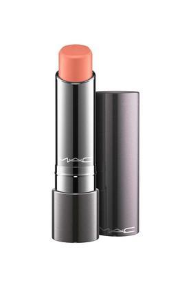 Plenty of Pout Plumping Lipstick - 4ml
