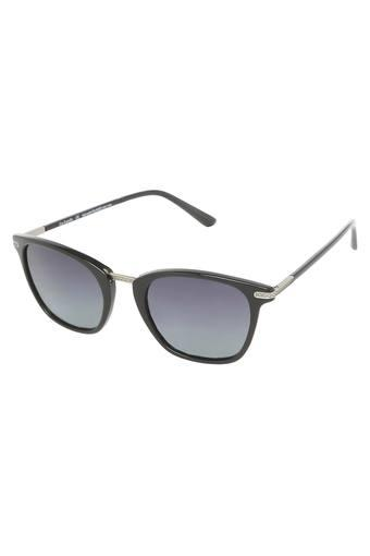 GUY LAROCHE - Sunglasses - Main
