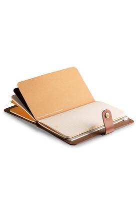 Journal Pennline Quiknote Note Book