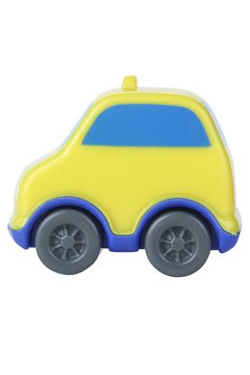 Kids Taxi Toy