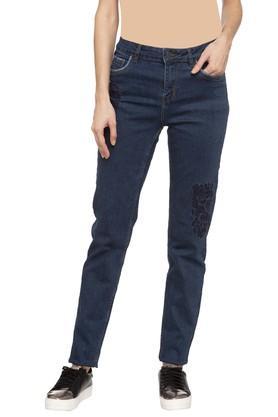 b12addbae6 Buy Vero Moda Shirts, Pants & Dresses Online   Shoppers Stop