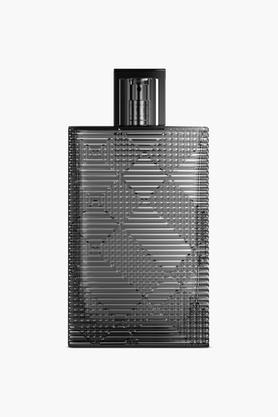 Buy Burberry Perfume Burberry Perfumes Online Shoppers Stop
