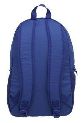 Mens 1 Compartment Zipper Closure Backpack