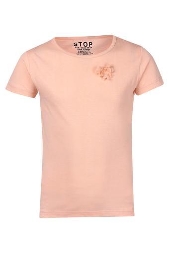 STOP -  PeachTopwear - Main
