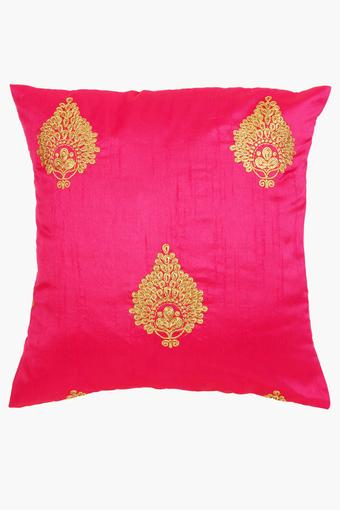 IVY -  Pink Cushion Covers - Main